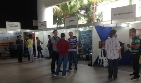 forum_stand4